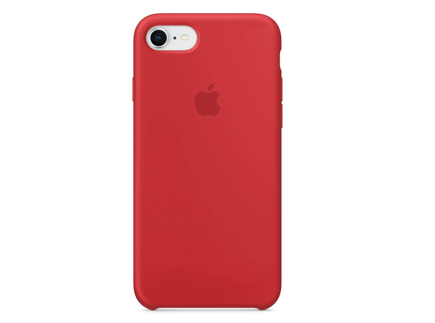 Make money when you design your own iPhone case