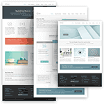 Best Wordpress Themes for Business Websites