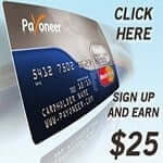 What Is The Best Credit Card Consumer Reports
