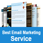 What is the Best Email Marketing Service for Small Businesses