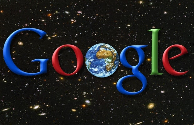 Why Google Succeeded