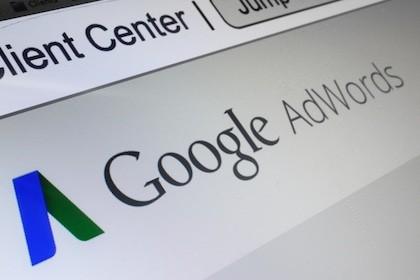 Google Adwords Optimization Mistakes