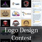 Best logo design contest site
