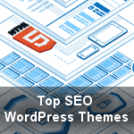 Top SEO WordPress Themes