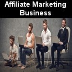 Best Way to Start Affiliate Marketing Business