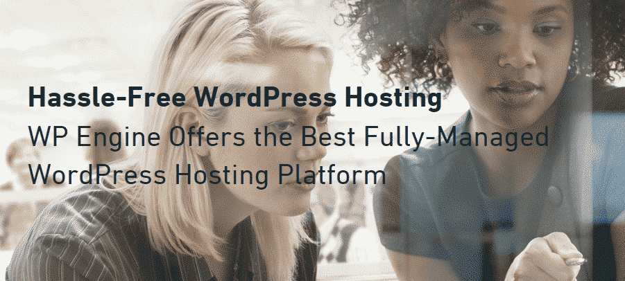 Monthly payment web hosting