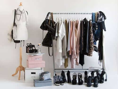 Tips for Starting a Fashion Blog