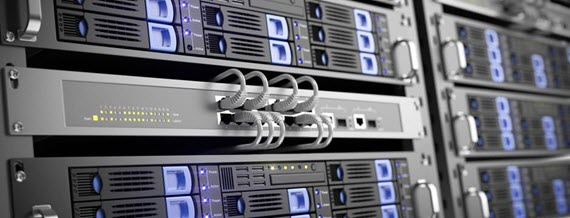 Do you Really Need Managed Web Hosting