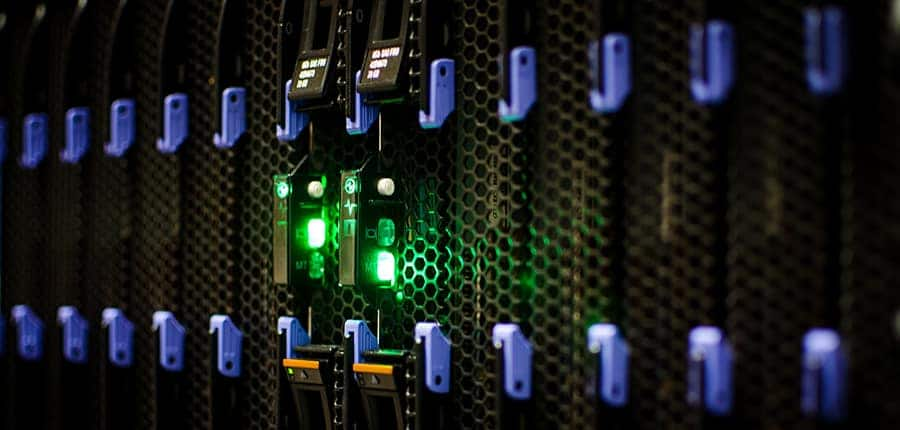 why not using a free web hosting