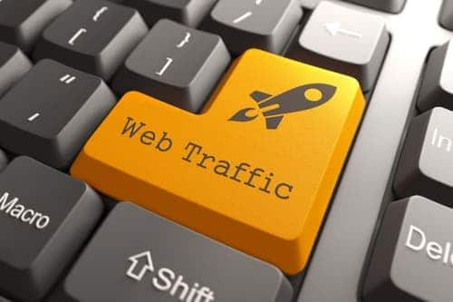 Best blog traffic sources