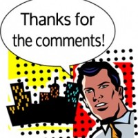 How to Know if Comments are Spam in your Blog