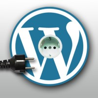 Tips for Using WordPress Plugins the Right Way