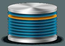 Delete-Unused-Database-Tables-in-WordPress