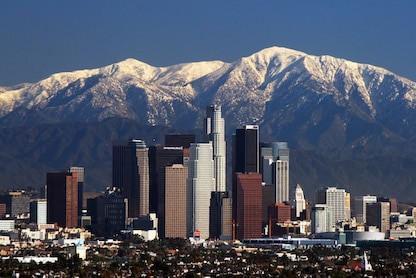 Dedicated Server Hosting Provider in Los Angeles
