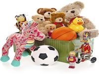The Best Places to Find Toys Online with Cheap Prices