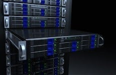 Semi Dedicated Server