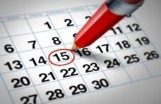 monthly web hosting