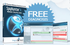 Best Anti-Spyware Application with Malware Detection and Removal