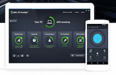 Top Rated Antivirus Software List with Free Trials