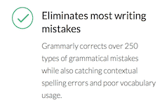 Is Grammarly Premium Worth it? And What you Get as Tools?