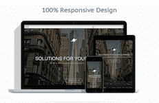 Top 10 Responsive WordPress Themes: Fully Customizable and SEO Ready