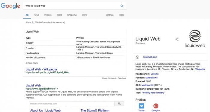 safe website search