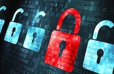 8 Ways to Know if a Website is Safe and Secure for Shopping Online