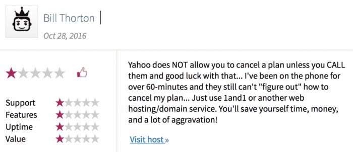 Aabaco customer feedback