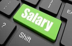 How to Convince your Boss to Offer you a Salary Raise?