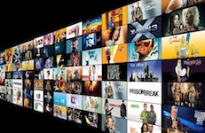 TOP Websites to Watch TV Shows and Movies Online