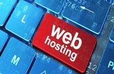 HostGator Vs GoDaddy: Comparing The Biggest Hosting Providers