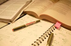 How to Prepare for Your Exams in Less Time: Tips from Successful Students