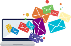 Best Websites to Get a Temporary Email Address for Free