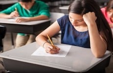 Tips for Parents to Support Students Preparing their Exams