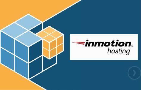 InMotion Vs A2 Hosting
