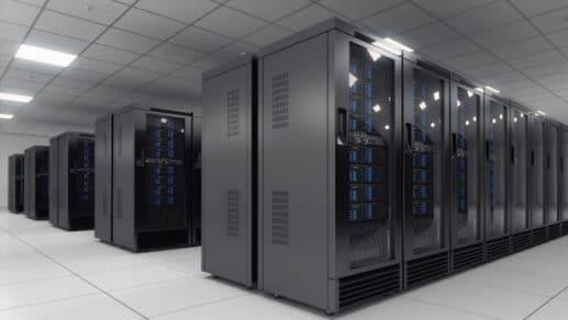 Most Secure Web Hosting