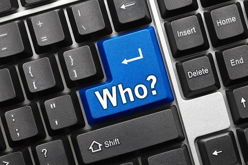 Who Views your Facebook Profile?